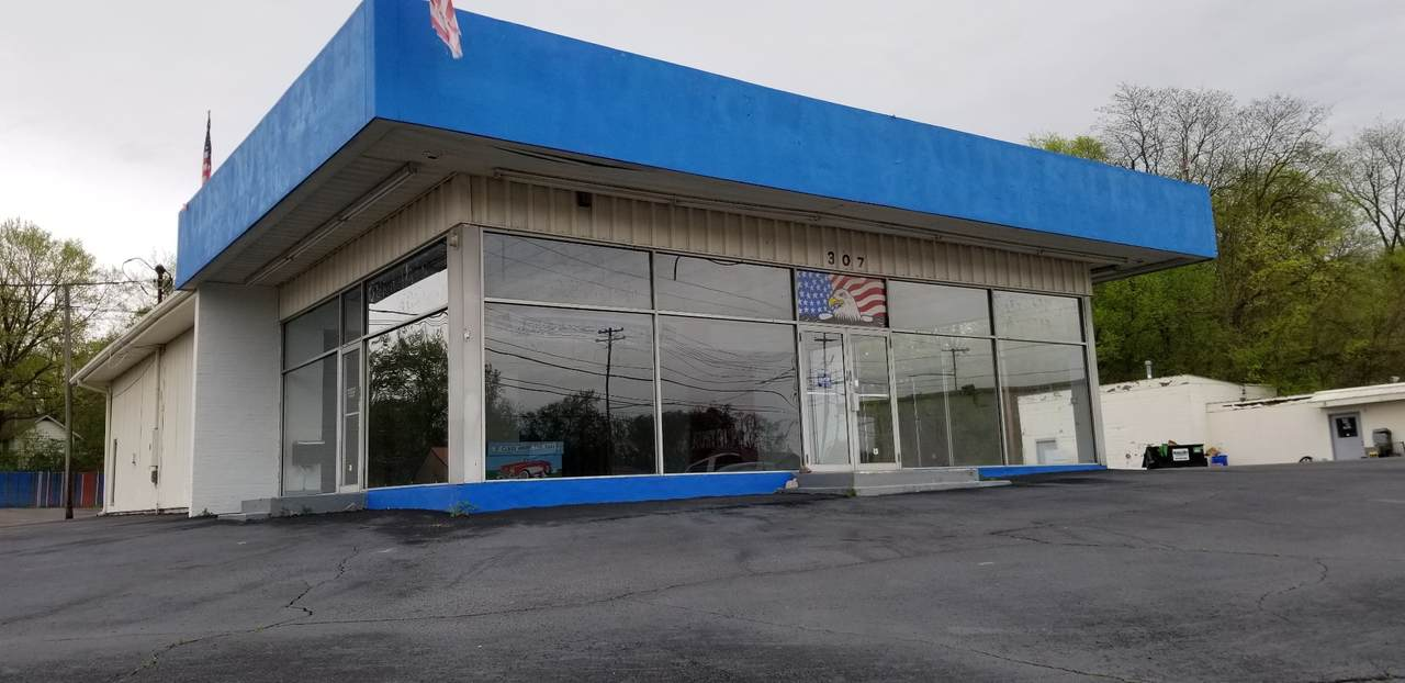 307 Providence Blvd - Photo 1