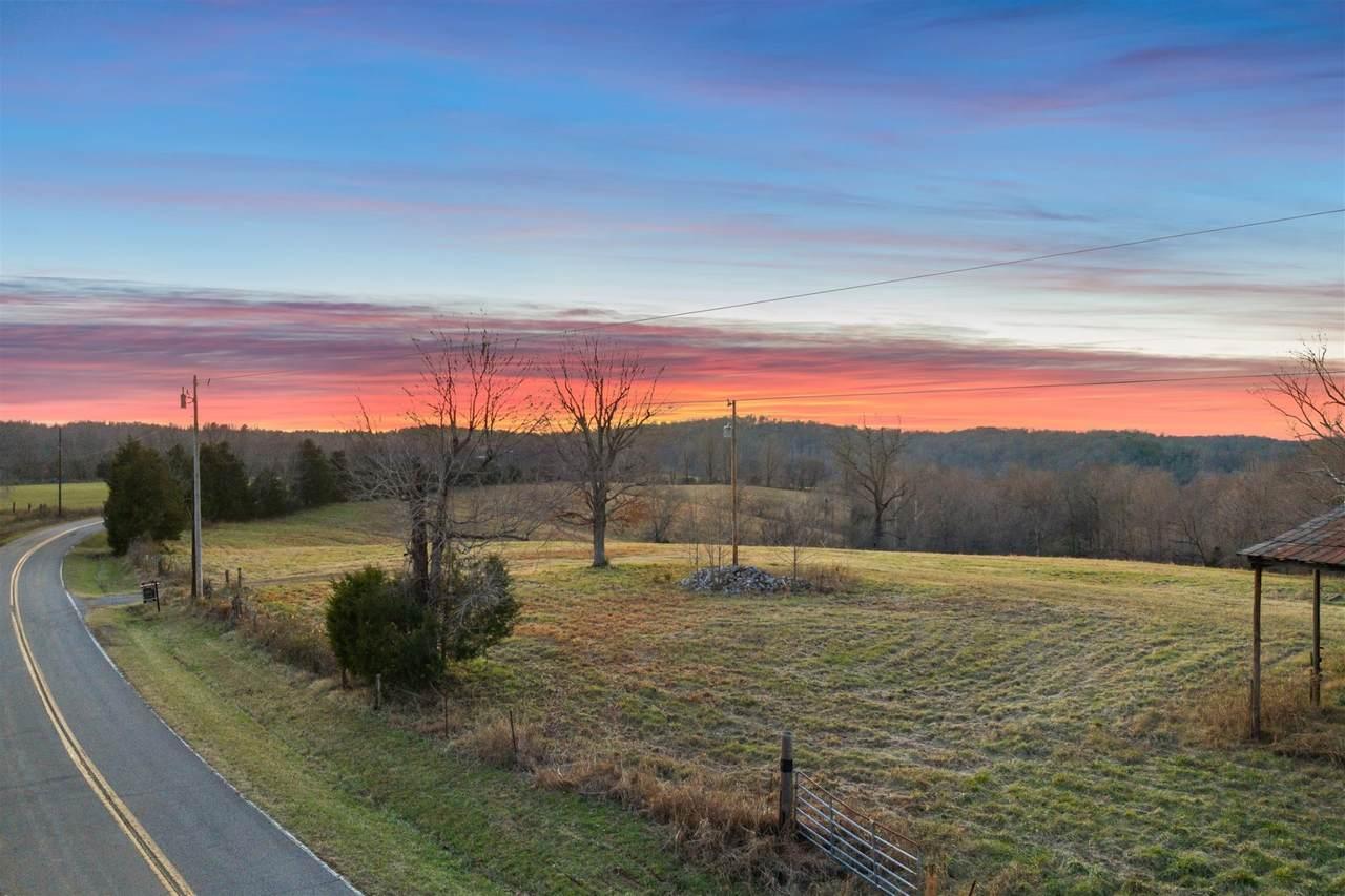 3 Benton Ridge Rd - Photo 1