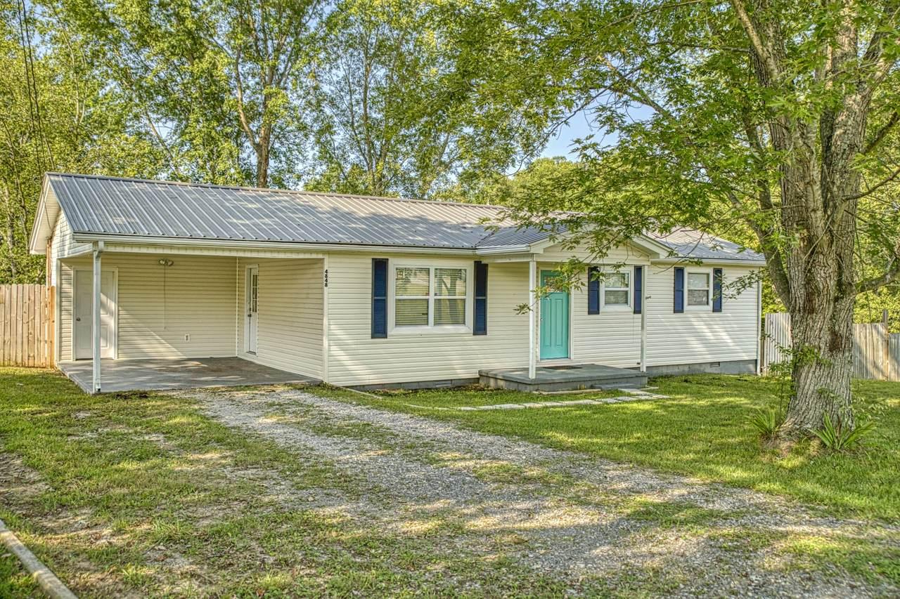 4848 Gainesboro Grade - Photo 1