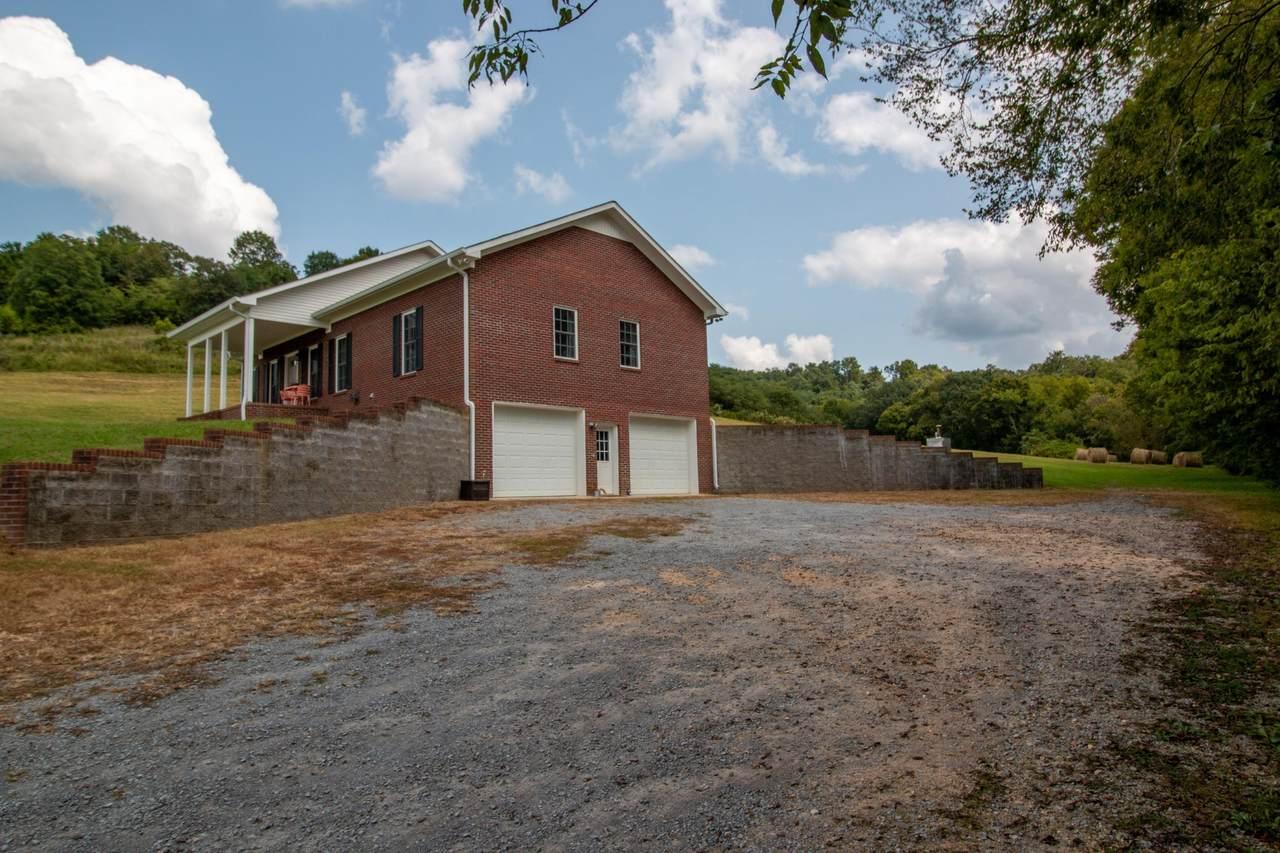 1735 Hatchett Hollow Rd - Photo 1