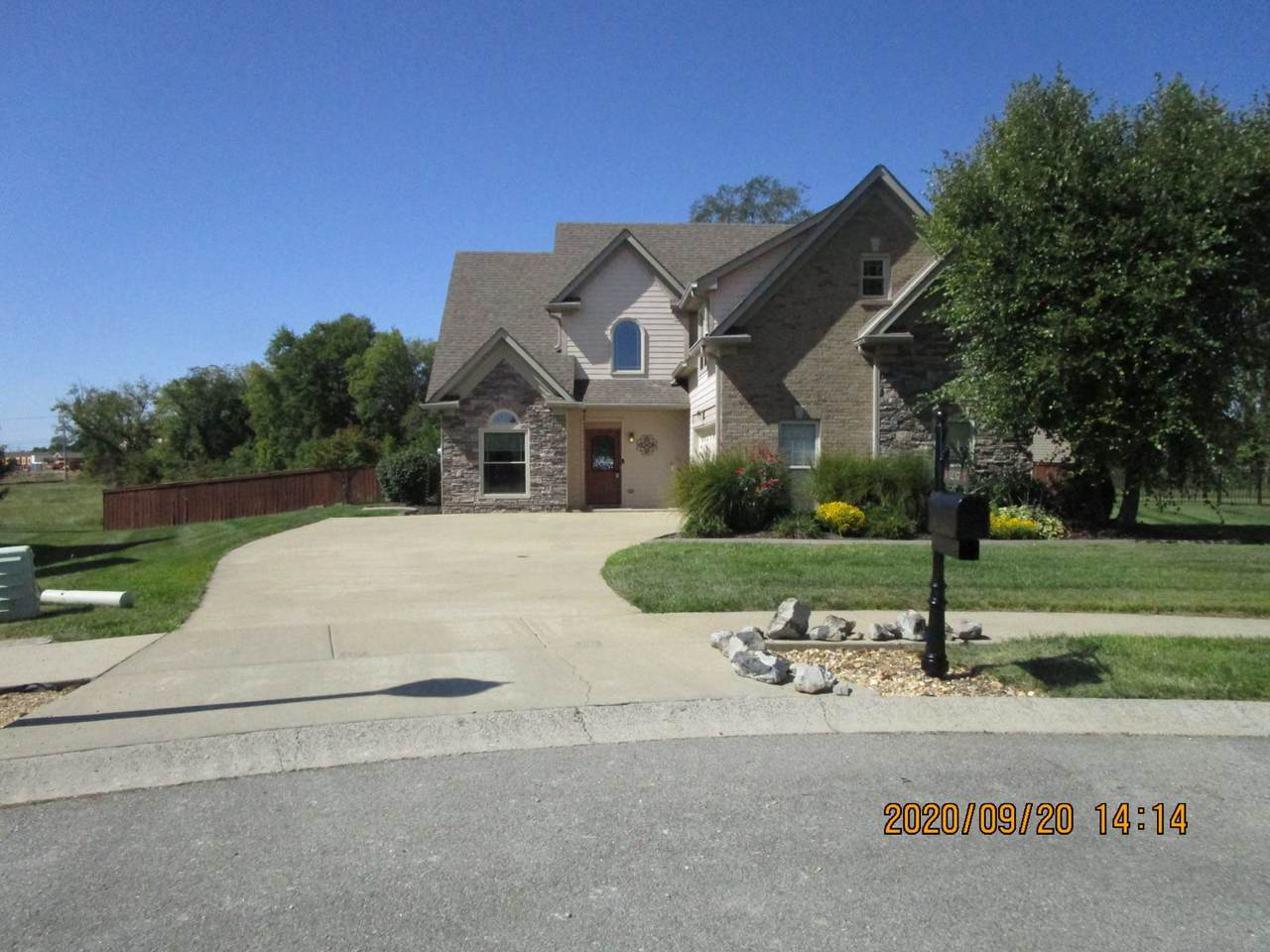 1237 Judge Cir - Photo 1