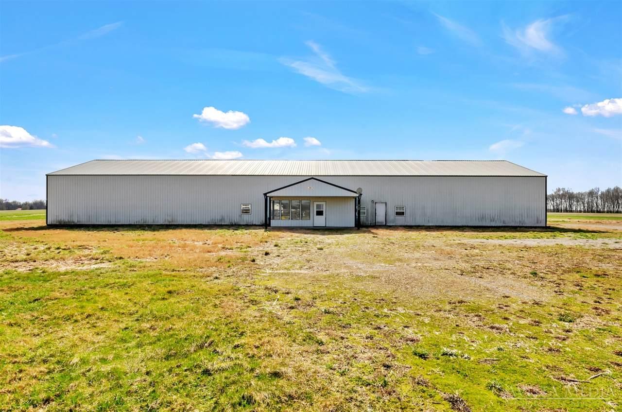 3539 Russellville Rd - Photo 1