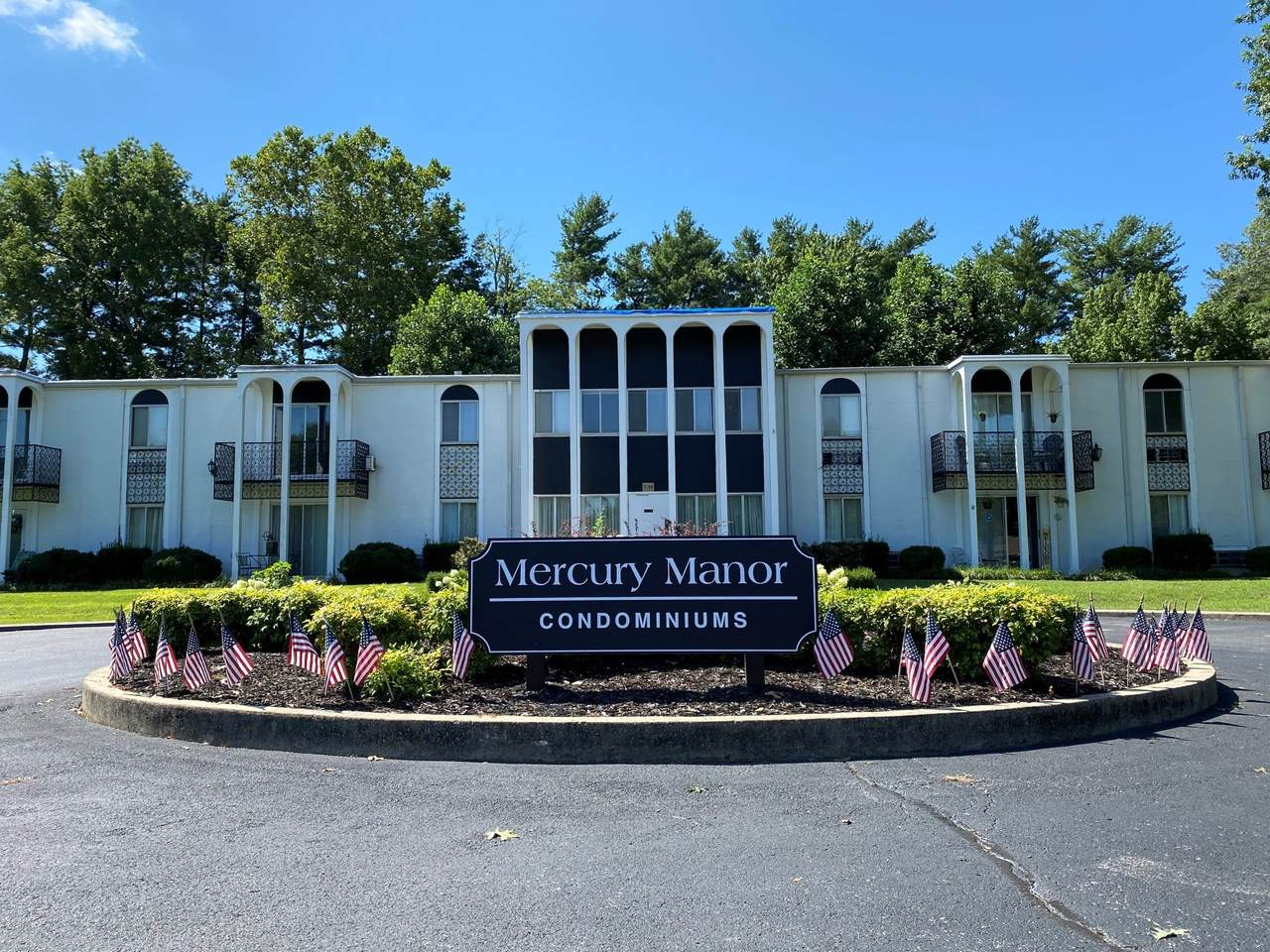 1302 Mercury Blvd - Photo 1