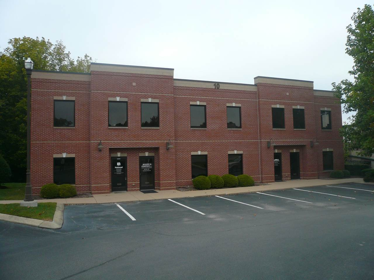 106 Mission Court - Photo 1
