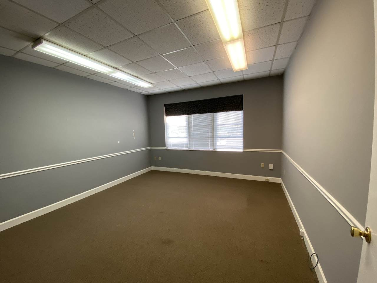 315 W Main St Suite 32 - Photo 1