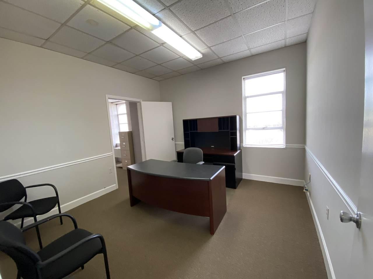 315 W Main St Suite 38 - Photo 1