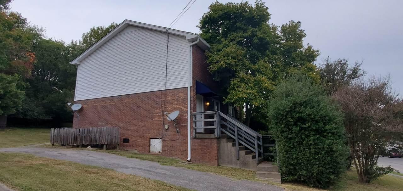 3300 Niagara Dr - Photo 1