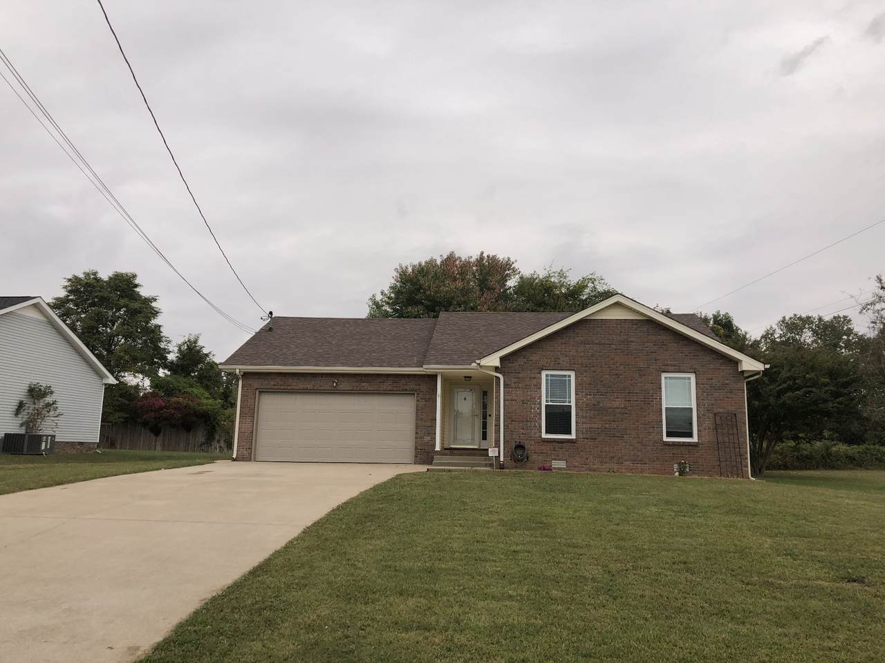 2658 Derby Dr - Photo 1