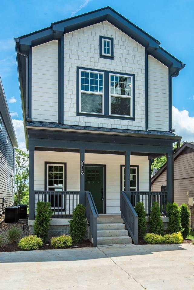 650A Vernon Ave - Photo 1