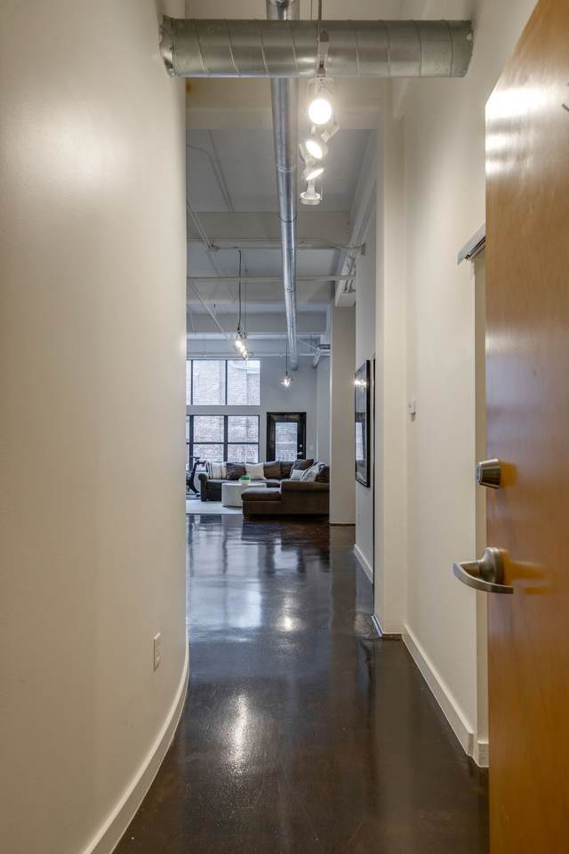 239 5th Ave - Photo 1