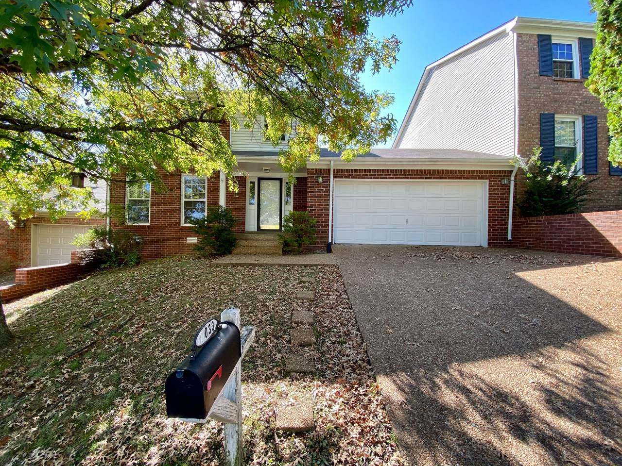 7033 Clearview Cir - Photo 1