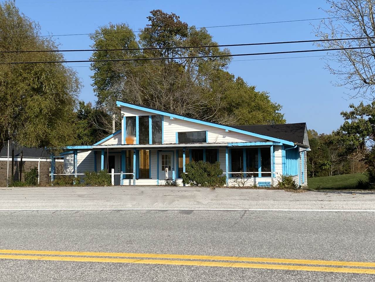 6872 Smithville Hwy - Photo 1