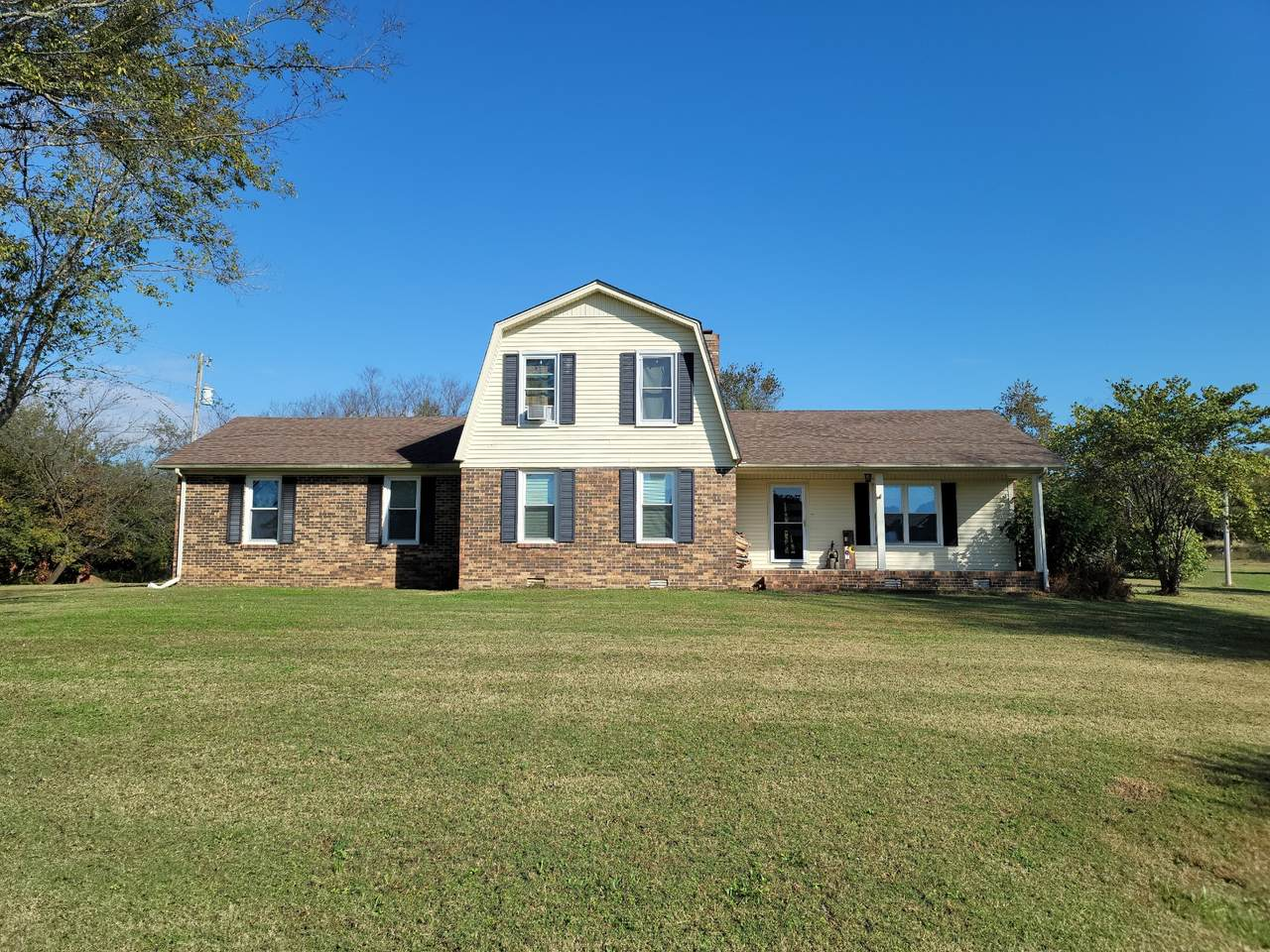 4363 Elkton Pike - Photo 1