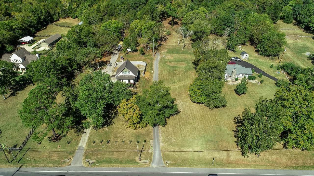 459 Franklin Rd - Photo 1