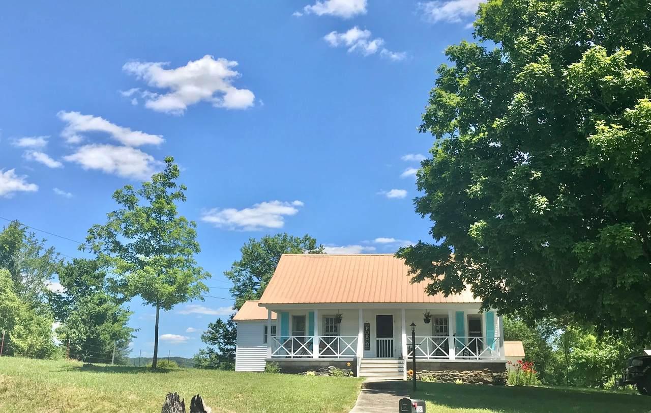 13849 Old Kentucky Rd - Photo 1