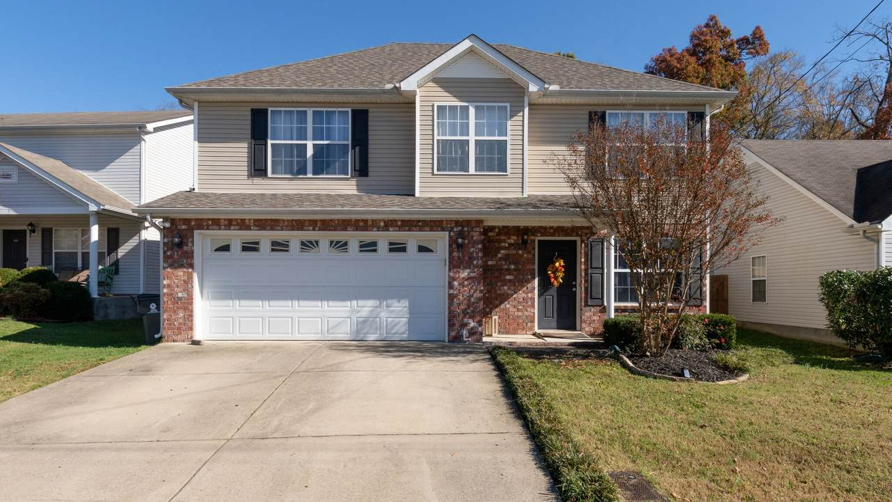 8912 Ristau Ct - Photo 1