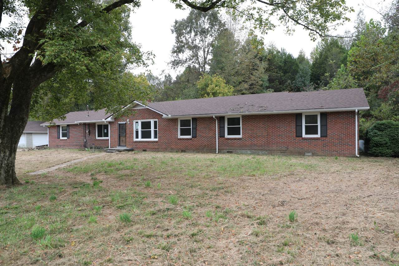 5024 Lylewood Rd - Photo 1