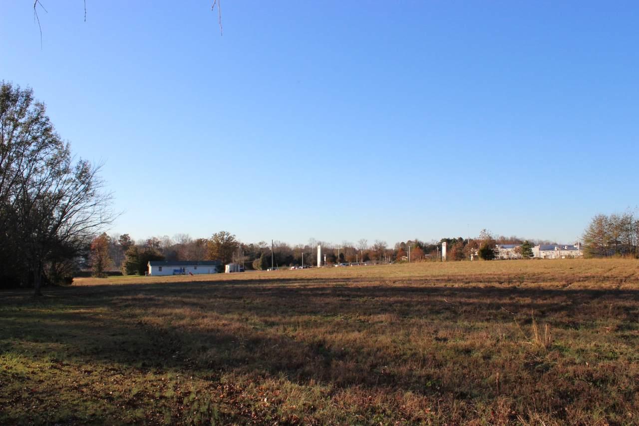 2974 Huntsville Hwy - Photo 1
