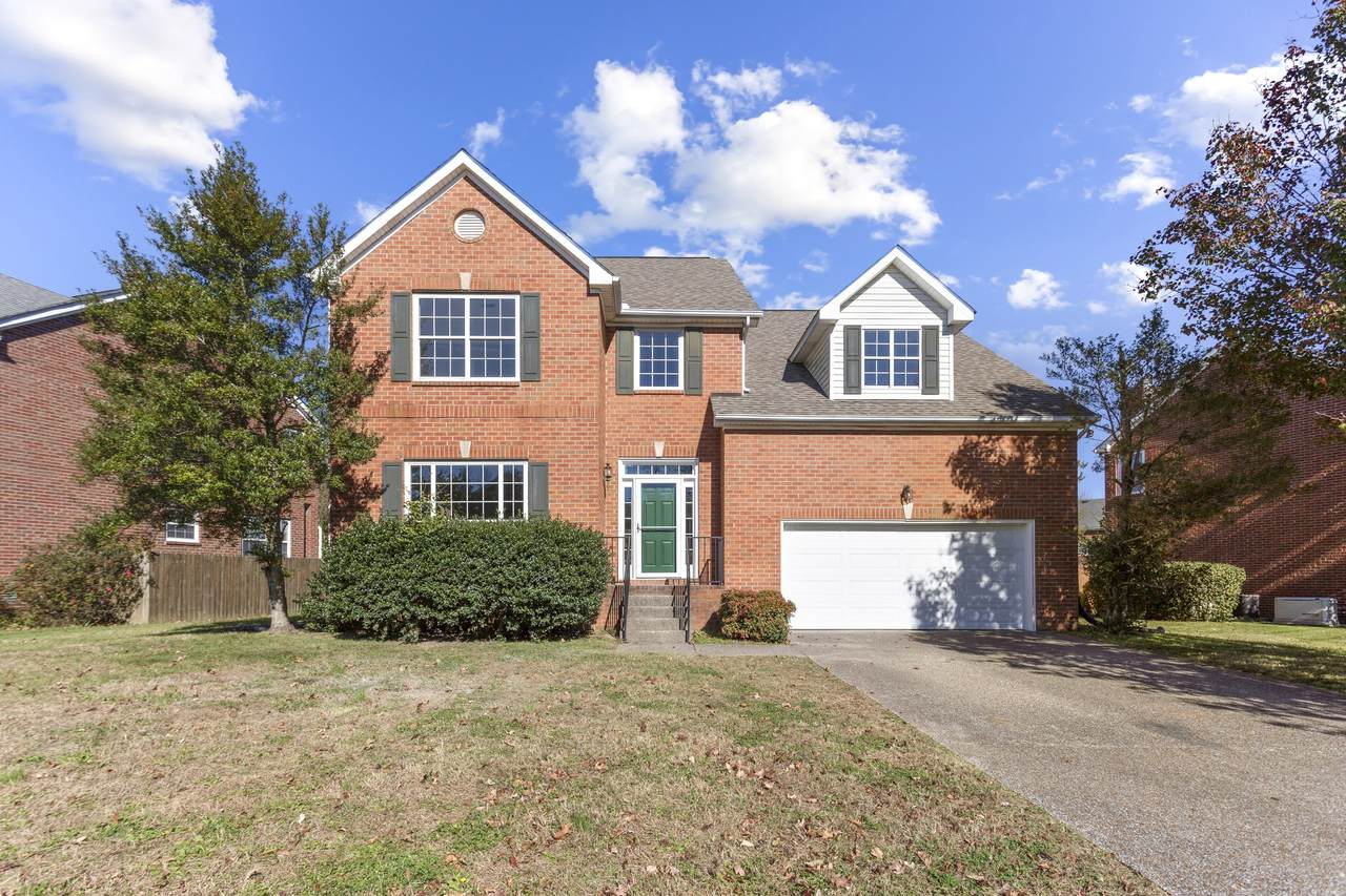 5549 Traceside Dr - Photo 1