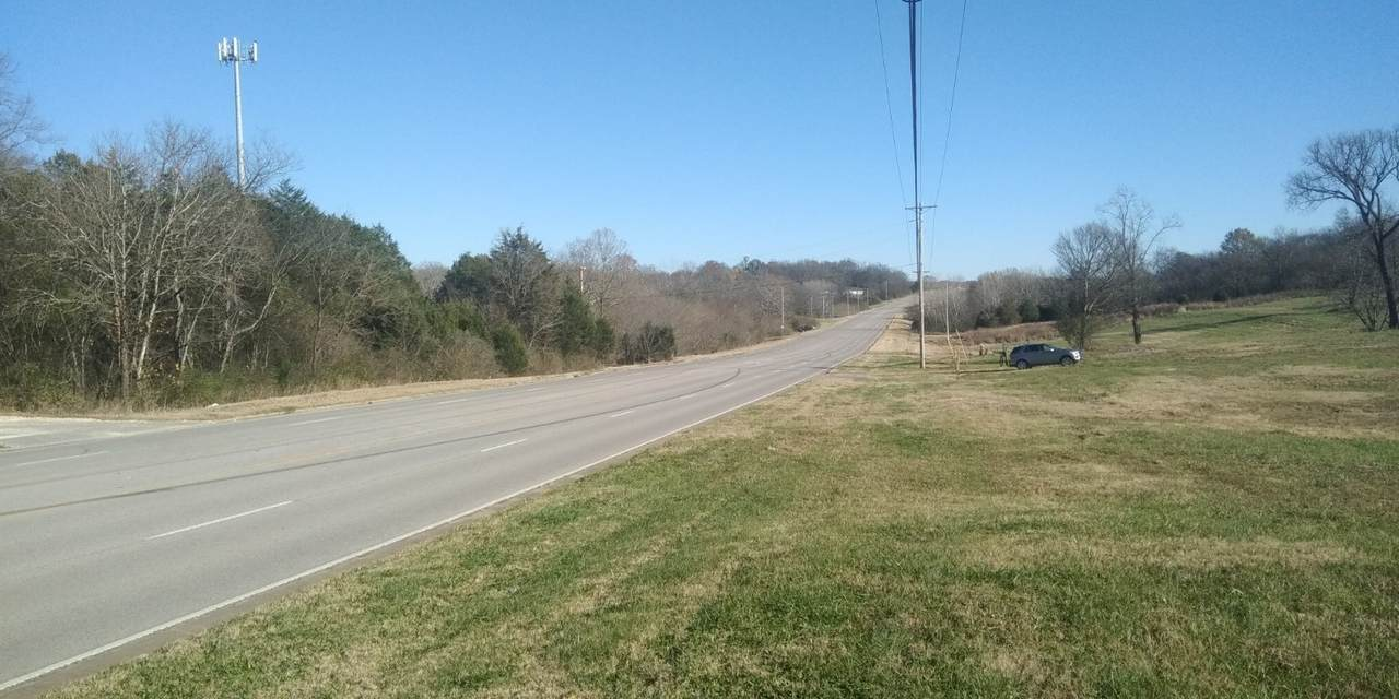 0 New Highway 7 - Photo 1