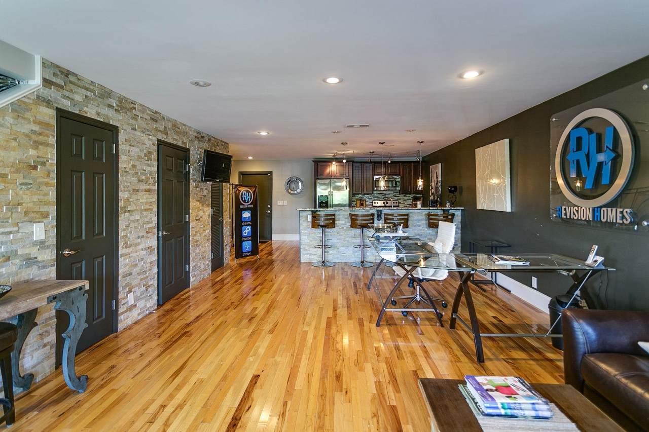 841 Wren Rd Suite 1 - Photo 1