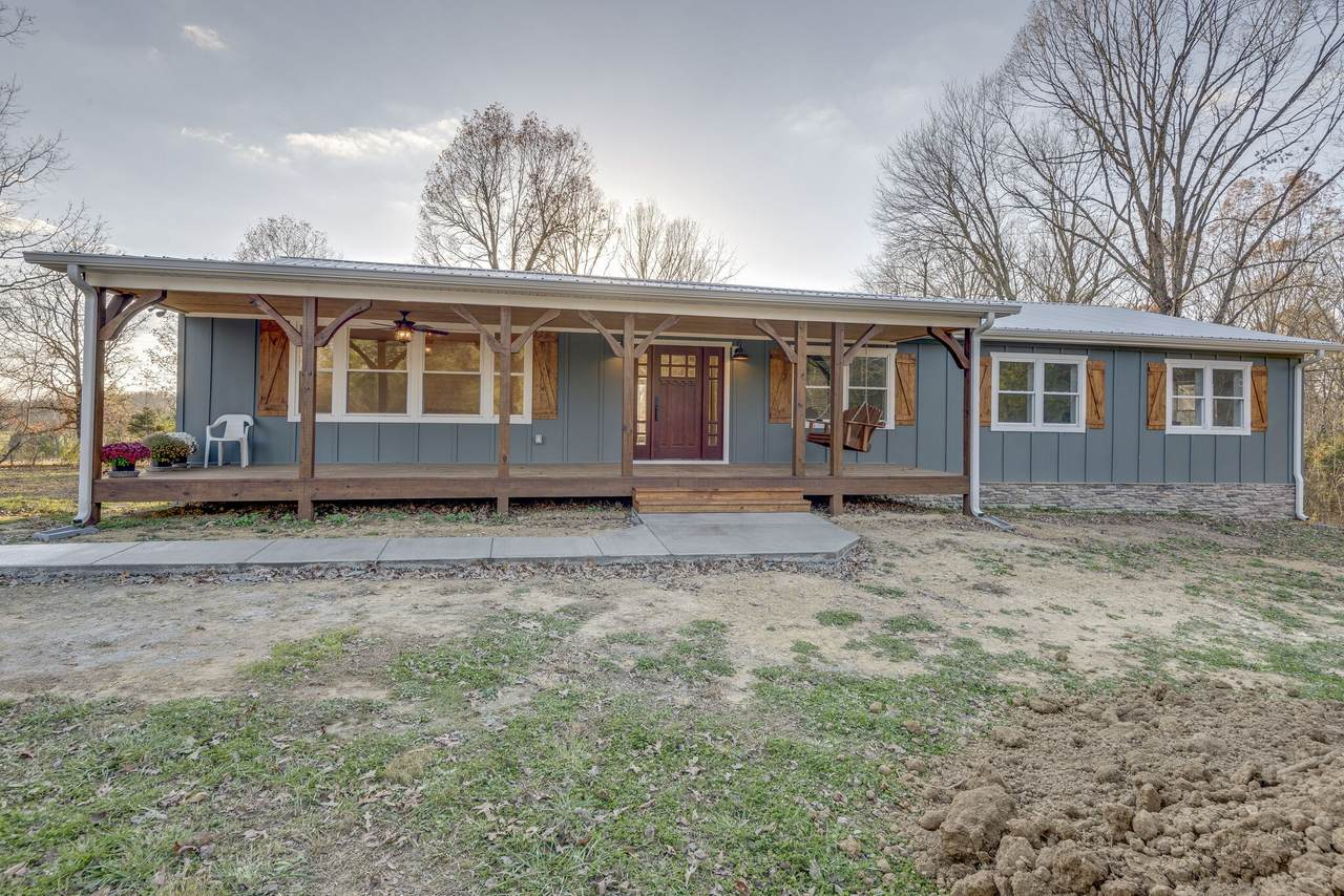 10232 Locust Fork Rd - Photo 1