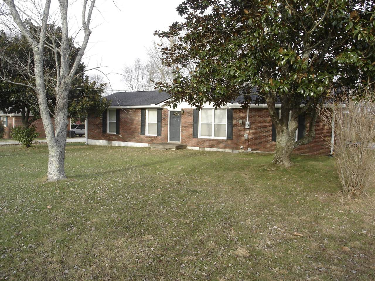 2101 Old Greenbrier Pike - Photo 1