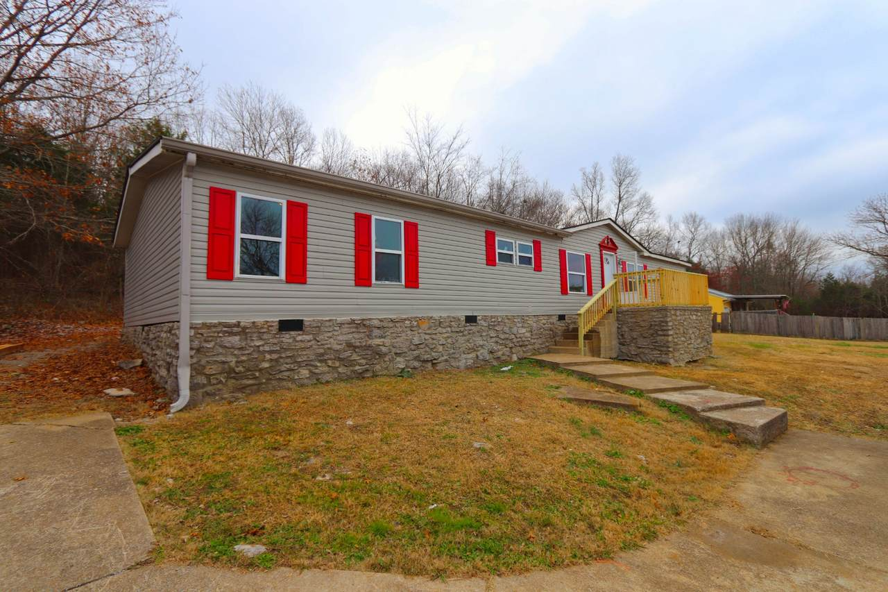 3173 Trousdale Ferry Pike - Photo 1