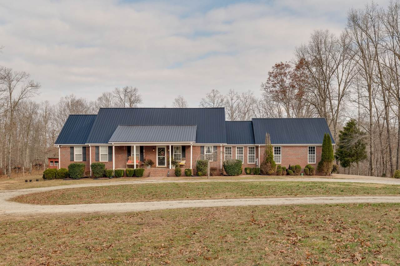 112 Dial Hollow Rd - Photo 1