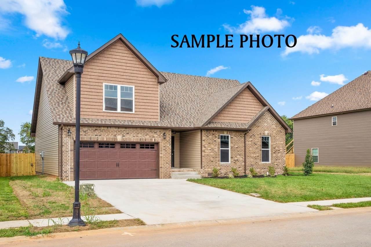 144 Griffey Estates - Photo 1