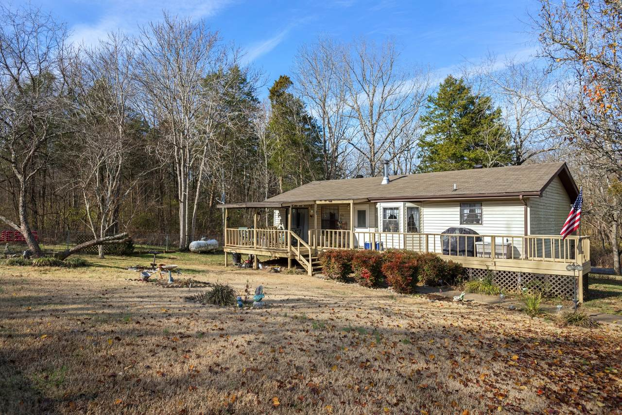 3977 Cairo Bend Rd - Photo 1