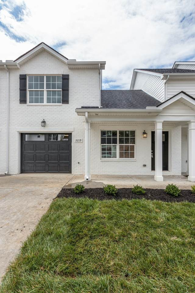 3537 Learning Ln - Photo 1