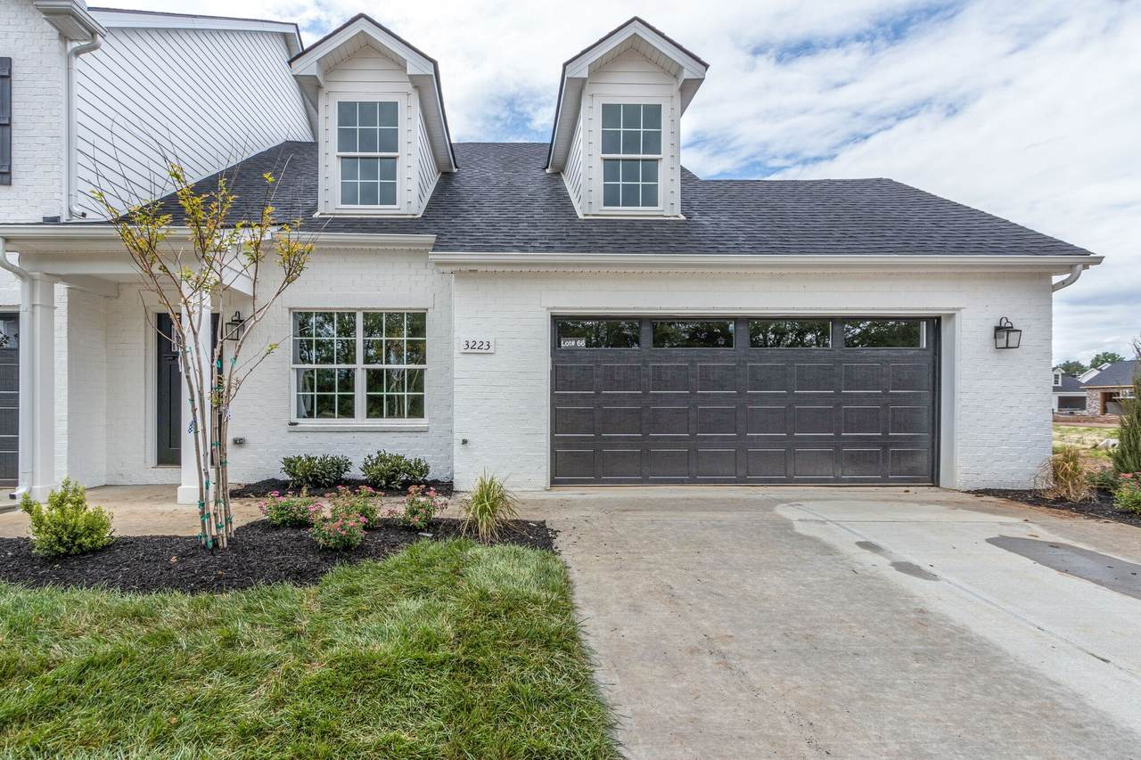 3543 Learning Ln - Photo 1