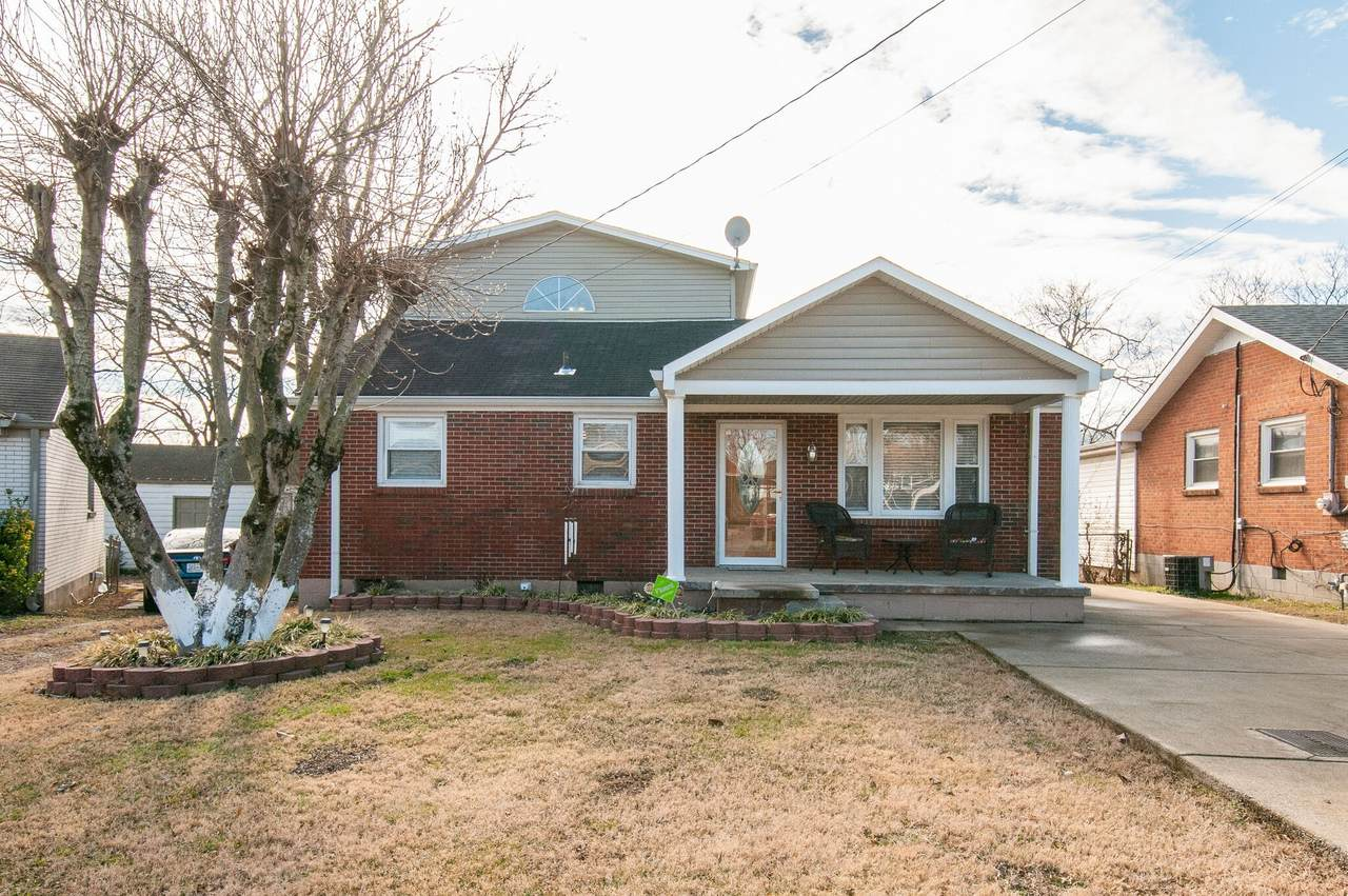 6109 Terry Dr - Photo 1