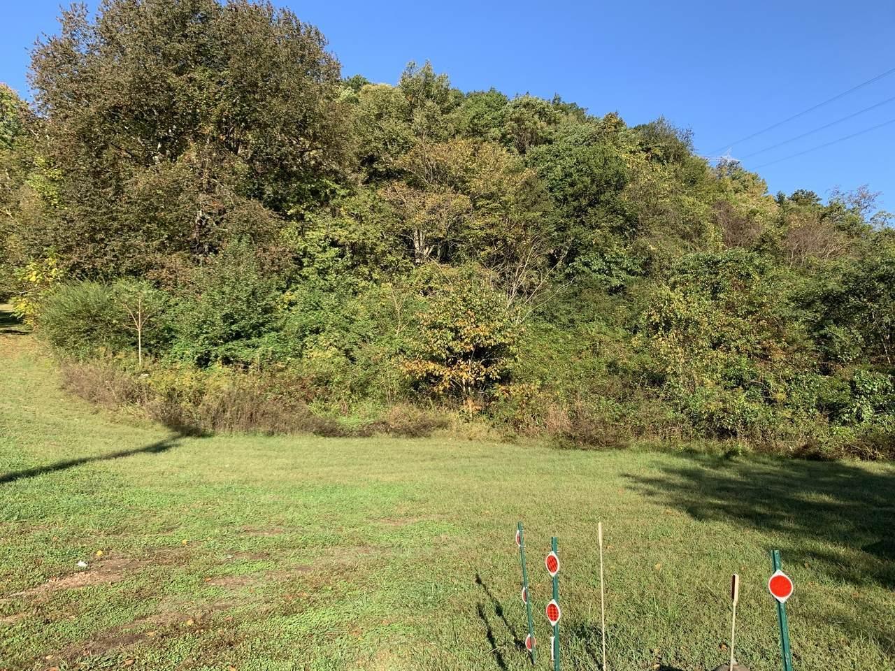 1353 Holly Tree Gap Rd - Photo 1