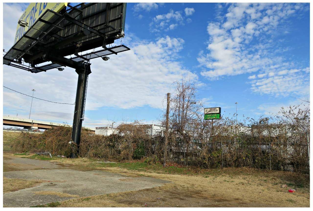 4813 Alabama Ave - Photo 1