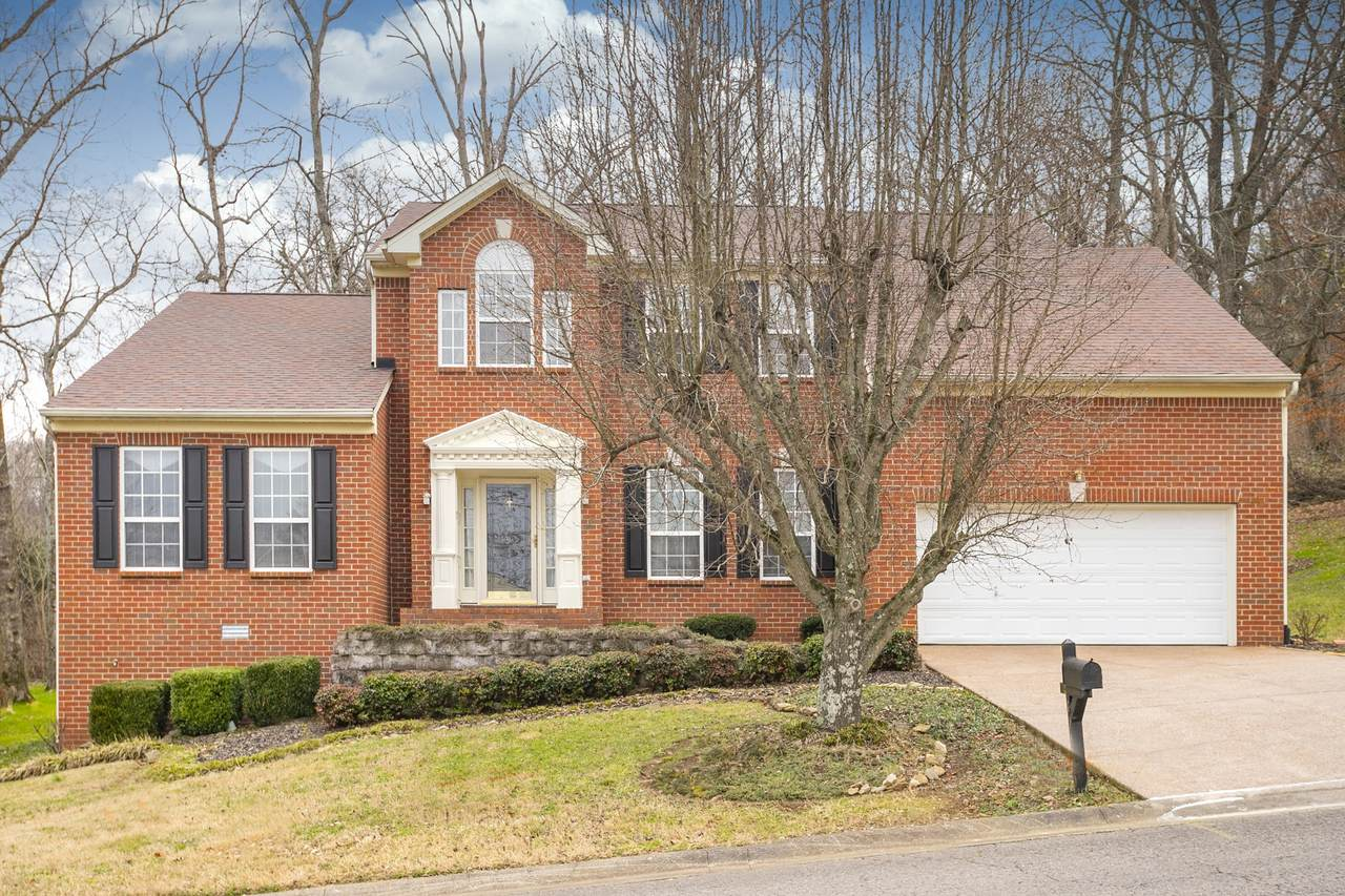 6957 Harpeth Glen Trce - Photo 1