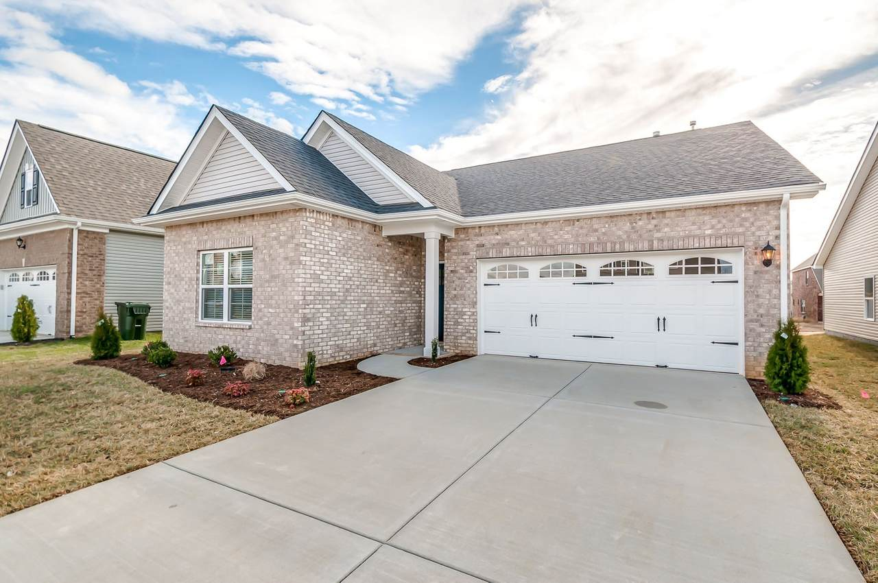 1507 Holton Rd - Photo 1