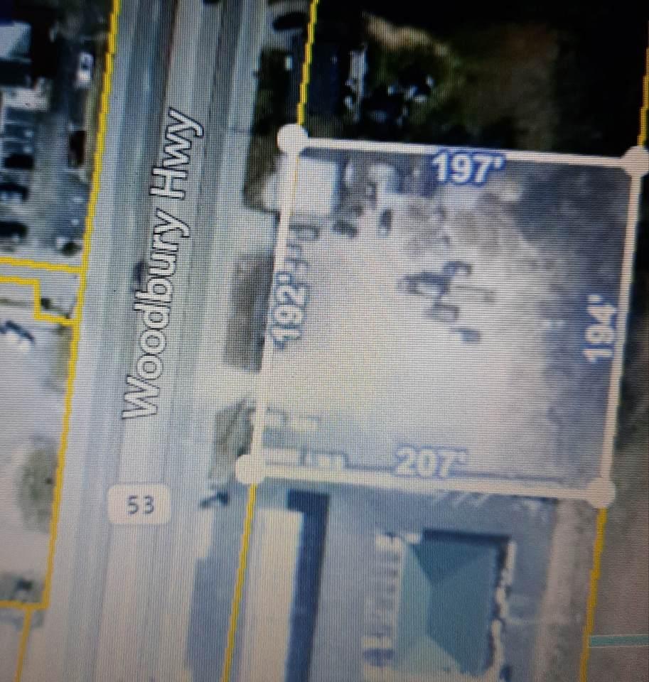 1166 Woodbury Hwy - Photo 1