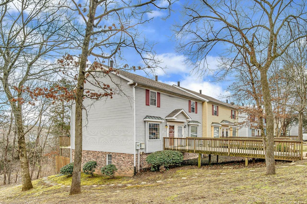 417 Oak Forge Dr - Photo 1