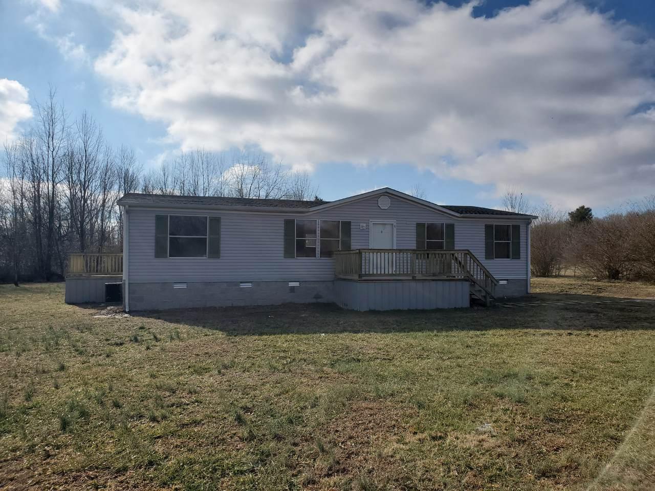 5094 Spring Creek Ln - Photo 1