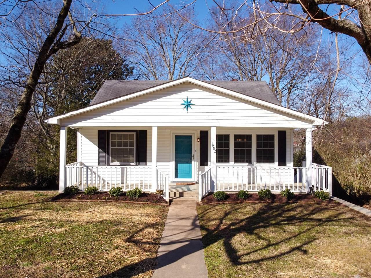 1802 Morningside Ave - Photo 1
