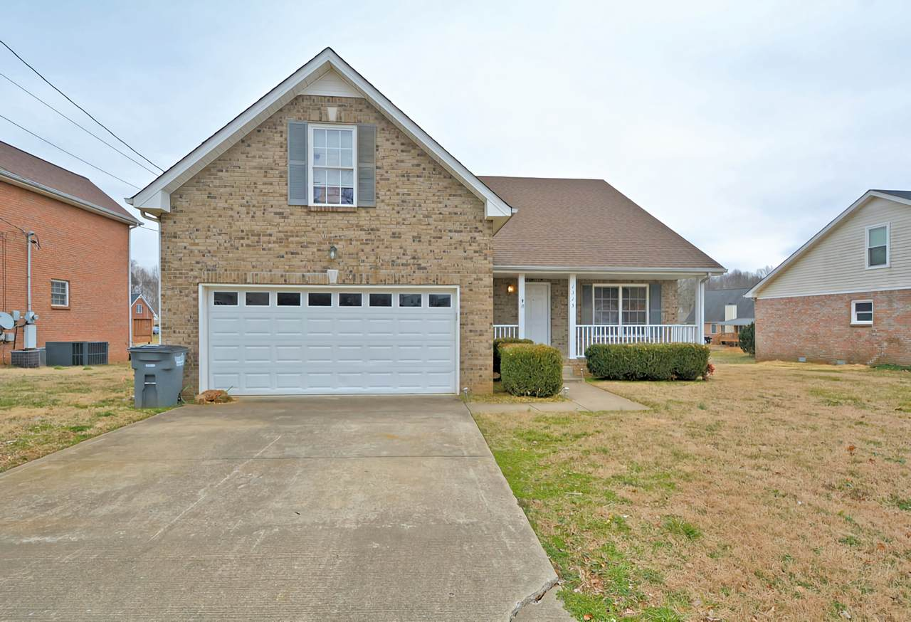 1315 Bluebonnet Dr - Photo 1