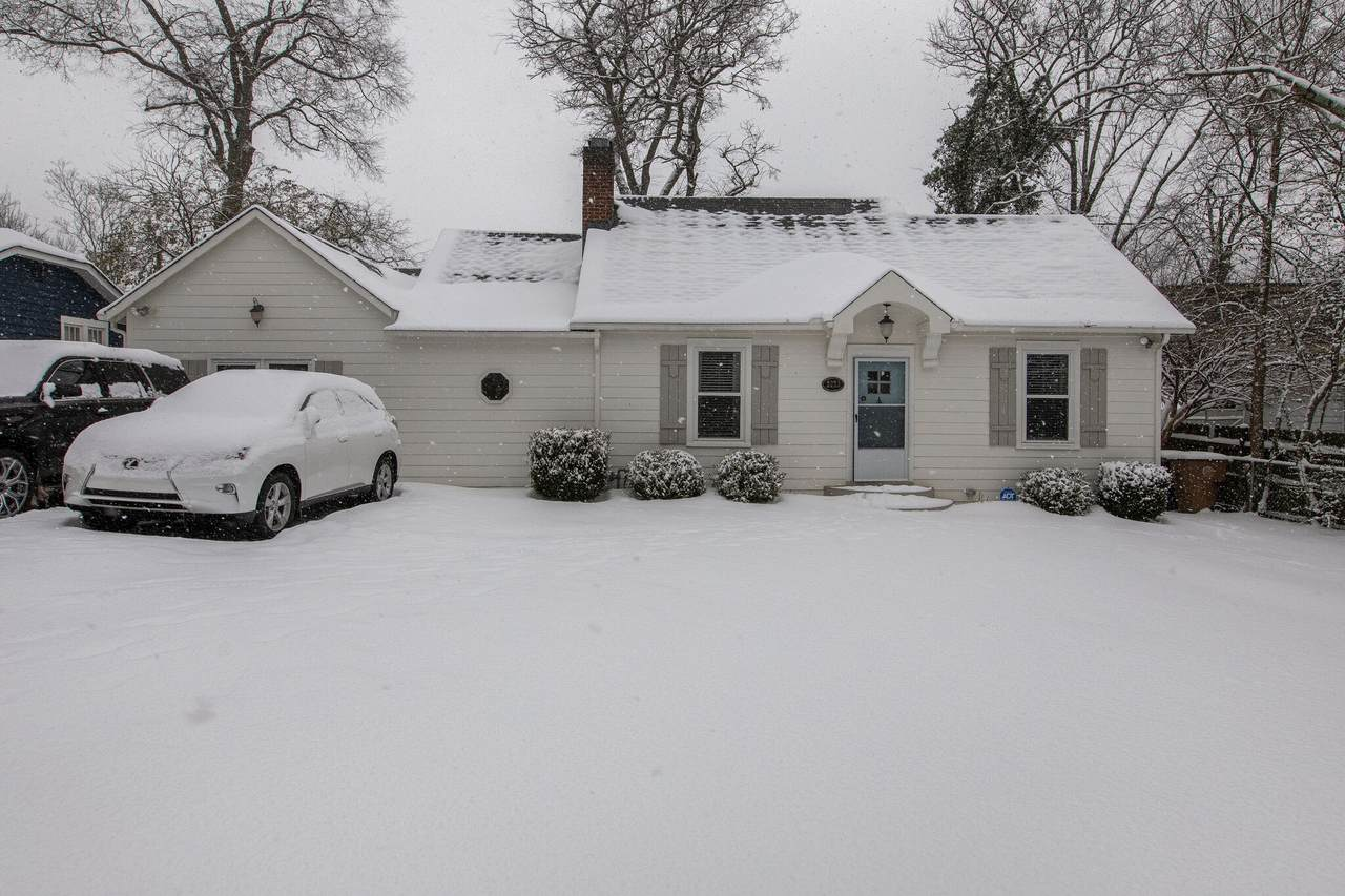 2222 30th Ave - Photo 1