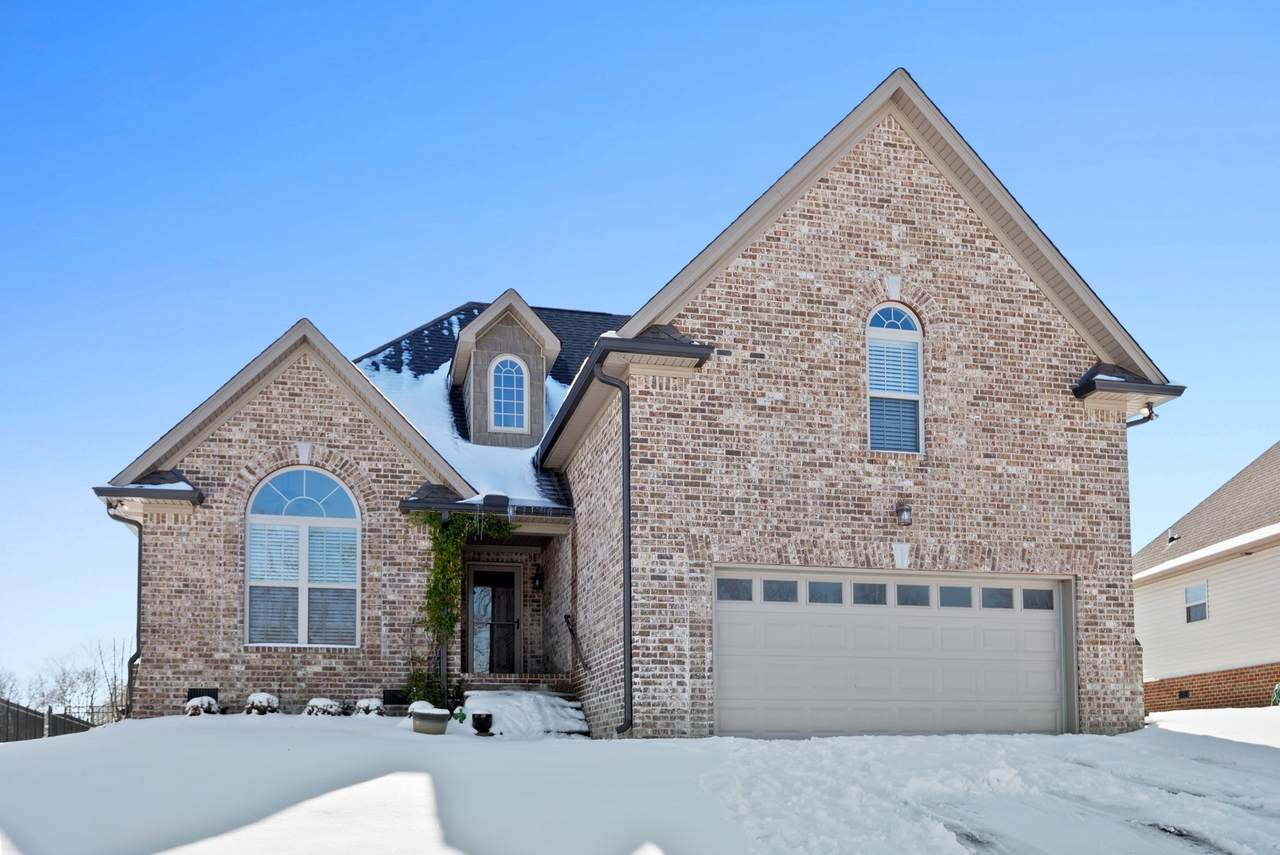 804 Tanager Pl - Photo 1