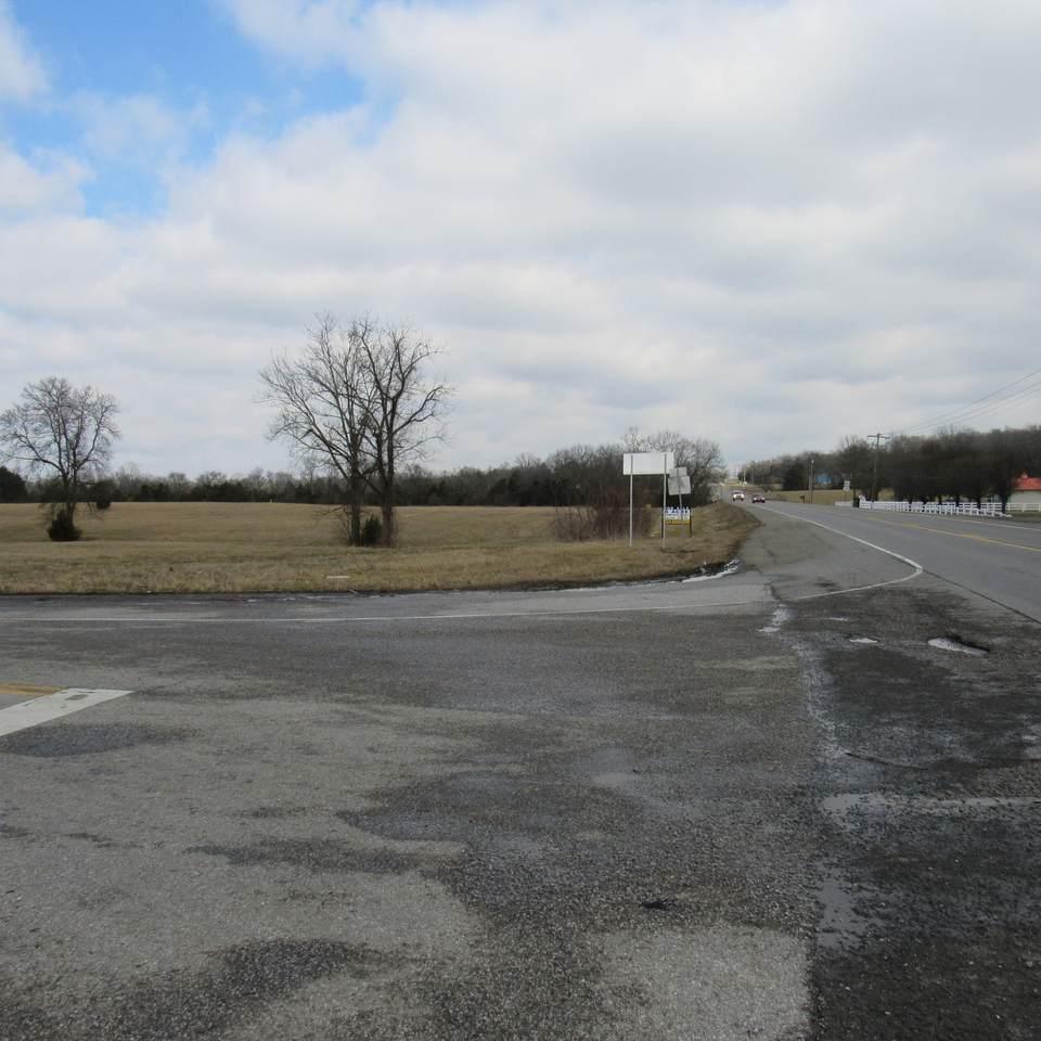 1 Murfreesboro Rd - Photo 1