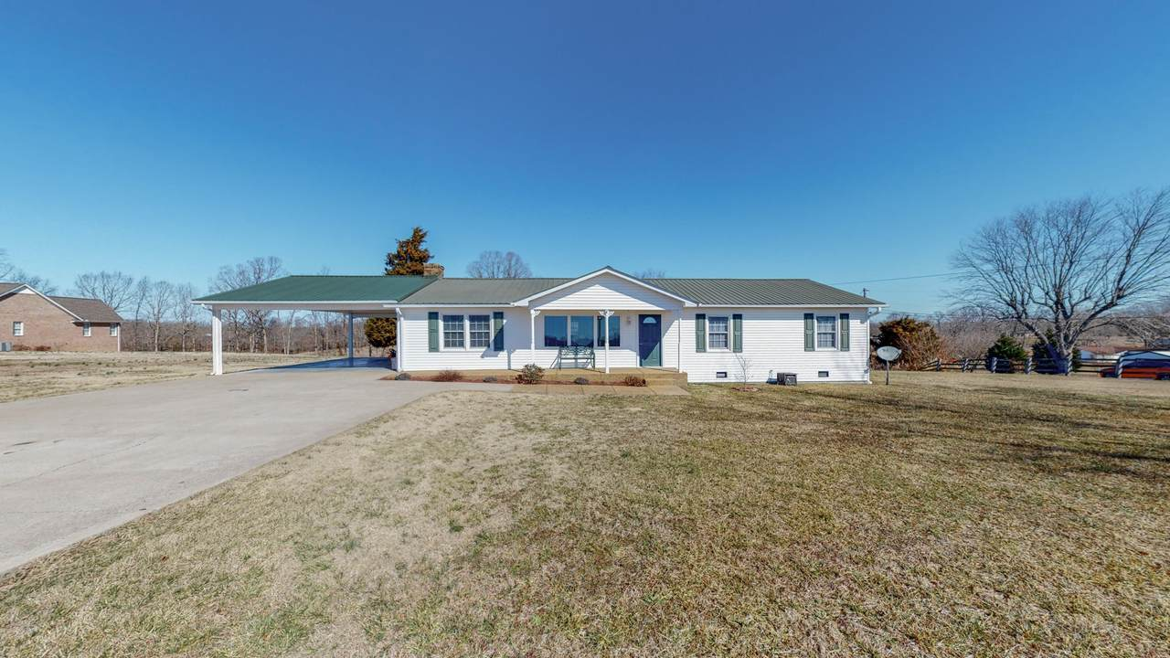 1390 Cooley Ford Rd - Photo 1