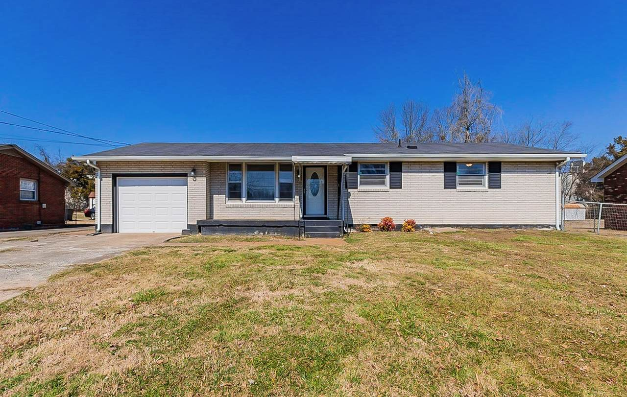 3321 Spears Rd - Photo 1