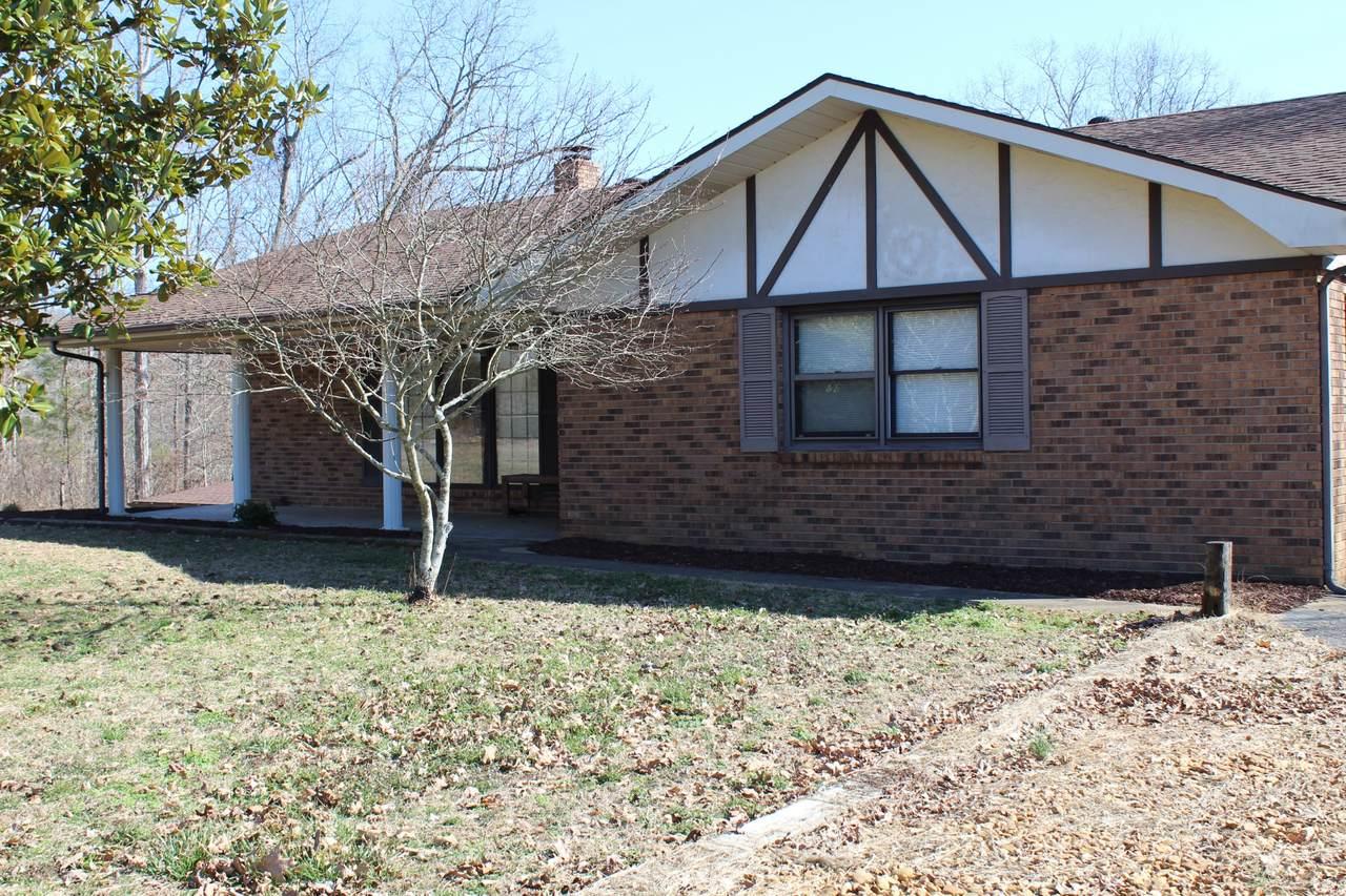 4165 Buckeye Rd - Photo 1