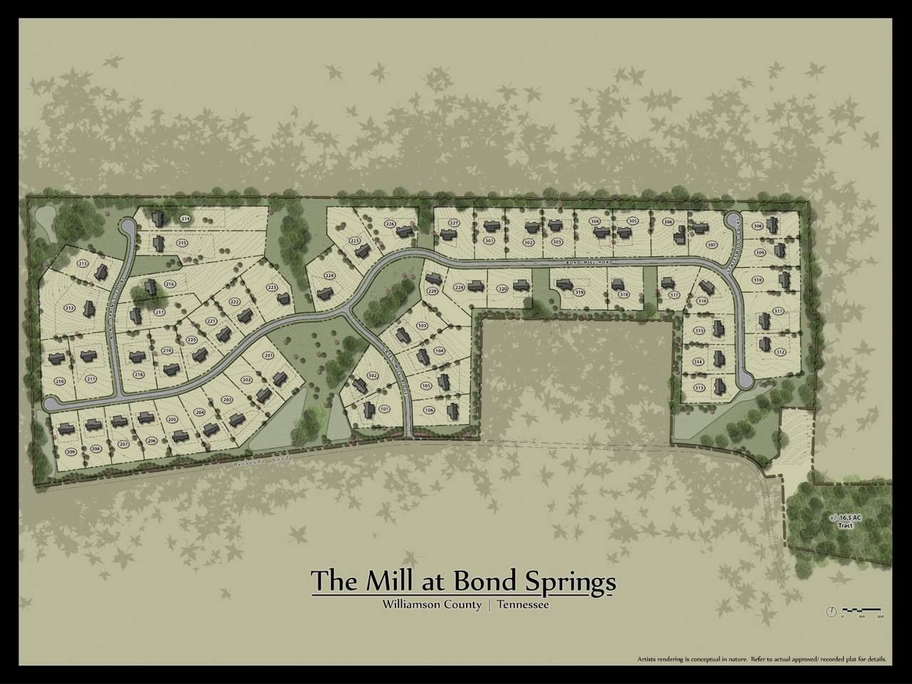 5140 Bond Mill Rd. - Photo 1